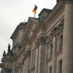 6th-gwa---berlin-the-reichstag-003_3100125626_o