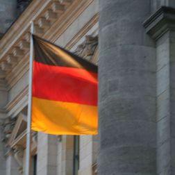 6th-gwa---berlin-the-reichstag-005_3100125724_o
