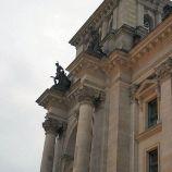 6th-gwa---berlin-the-reichstag-007_3100125862_o