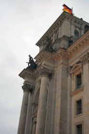 6th-gwa---berlin-the-reichstag-007_3100125862_o