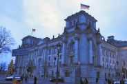 6th-gwa---berlin-the-reichstag-010_3100126098_o