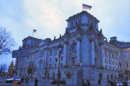 6th-gwa---berlin-the-reichstag-010_3100126098_o
