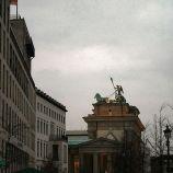 6th-gwa---berlin-the-reichstag-011_3099293381_o