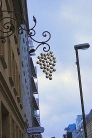 6th-gwa---berlin-traube-001_3099165951_o