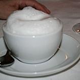 6th-gwa---berlin-traube-cappuccino-001_3099166389_o