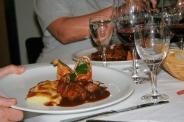 6th-gwa---berlin-traube-lamb-001_3099998948_o