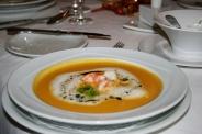 6th-gwa---berlin-traube-pumpkin-soup-001_3099166567_o