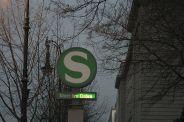 6th-gwa---berlin-unter-den-linden-004_3100126474_o