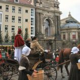 6th-gwa---dresden-15th-stollenfest-002_3095224615_o