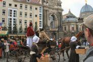 6th-gwa---dresden-15th-stollenfest-002_3095224615_o