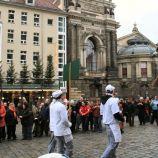 6th-gwa---dresden-15th-stollenfest-003_3095224861_o