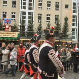 6th-gwa---dresden-15th-stollenfest-004_3095225001_o
