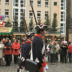 6th-gwa---dresden-15th-stollenfest-005_3095225147_o