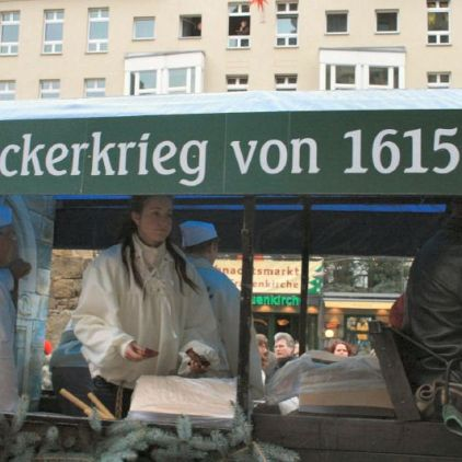 6th-gwa---dresden-15th-stollenfest-006_3095225265_o