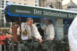 6th-gwa---dresden-15th-stollenfest-007_3095225369_o
