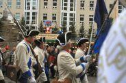 6th-gwa---dresden-15th-stollenfest-008_3095225527_o