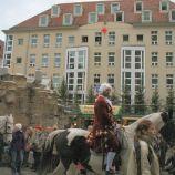 6th-gwa---dresden-15th-stollenfest-010_3095225873_o