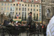 6th-gwa---dresden-15th-stollenfest-011_3096067618_o