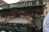 6th-gwa---dresden-15th-stollenfest-013_3095226357_o