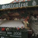 6th-gwa---dresden-15th-stollenfest-013_3095226357_o