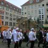6th-gwa---dresden-15th-stollenfest-014_3095226651_o