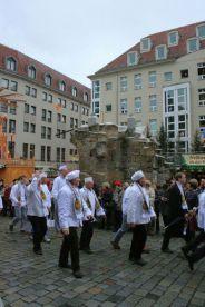 6th-gwa---dresden-15th-stollenfest-014_3095226651_o