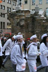 6th-gwa---dresden-15th-stollenfest-016_3095226933_o