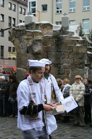 6th-gwa---dresden-15th-stollenfest-017_3096068724_o