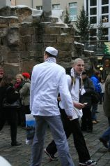 6th-gwa---dresden-15th-stollenfest-019_3096068980_o