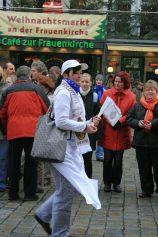 6th-gwa---dresden-15th-stollenfest-020_3096069178_o
