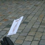 6th-gwa---dresden-15th-stollenfest-022_3095227903_o