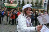 6th-gwa---dresden-15th-stollenfest-023_3095228021_o