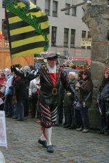 6th-gwa---dresden-15th-stollenfest-024_3096069694_o