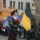 6th-gwa---dresden-15th-stollenfest-025_3096069850_o