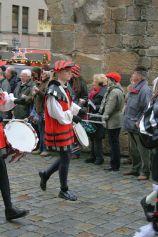 6th-gwa---dresden-15th-stollenfest-028_3095228891_o