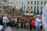 6th-gwa---dresden-15th-stollenfest-030_3096070796_o