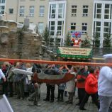 6th-gwa---dresden-15th-stollenfest-030_3096070796_o