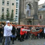 6th-gwa---dresden-15th-stollenfest-031_3096073918_o