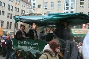 6th-gwa---dresden-15th-stollenfest-033_3095232727_o