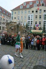 6th-gwa---dresden-15th-stollenfest-034_3095232915_o