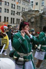6th-gwa---dresden-15th-stollenfest-035_3095233073_o