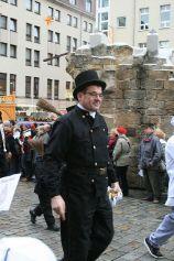 6th-gwa---dresden-15th-stollenfest-036_3096074778_o