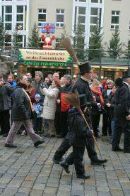 6th-gwa---dresden-15th-stollenfest-037_3096074918_o