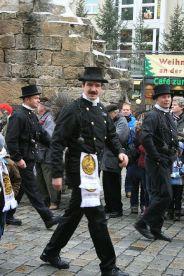 6th-gwa---dresden-15th-stollenfest-039_3096076016_o