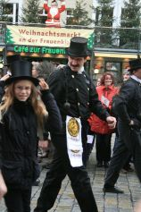 6th-gwa---dresden-15th-stollenfest-040_3096076280_o