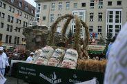 6th-gwa---dresden-15th-stollenfest-041_3095235055_o