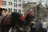 6th-gwa---dresden-15th-stollenfest-043_3096077752_o