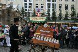 6th-gwa---dresden-15th-stollenfest-044_3095236603_o