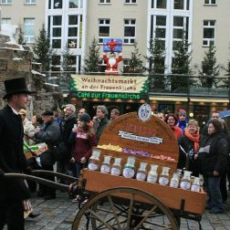 6th-gwa---dresden-15th-stollenfest-044_3095236603_o