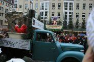 6th-gwa---dresden-15th-stollenfest-045_3095236815_o